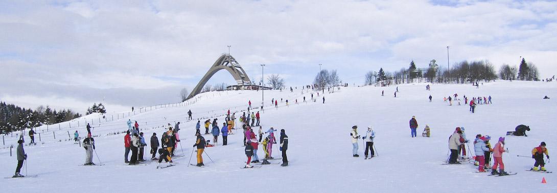 skikarussell-winterberg